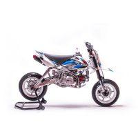 pitbike-mrf-140sm-2018