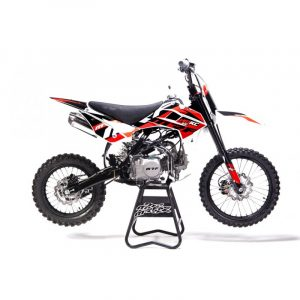 pitbike supermoto felgen set german pitbike. Black Bedroom Furniture Sets. Home Design Ideas